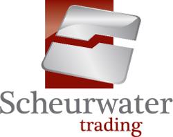 Scheurwater Trading